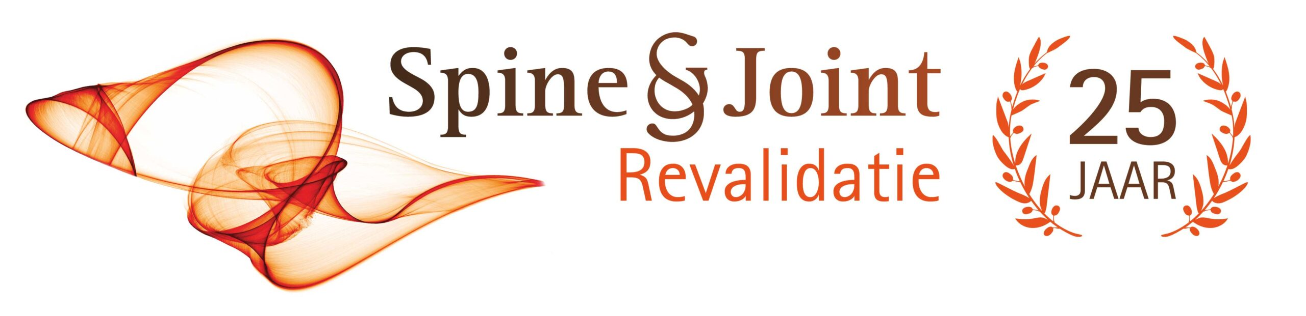 revalidatiecentrum Spine & Joint Centre Rotterdam